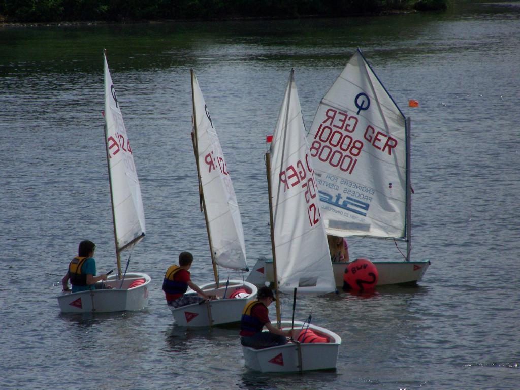 mai-regatta 2011 (110)
