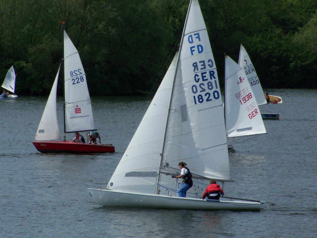 mai-regatta 2011 (111)