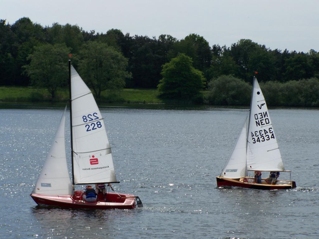 mai-regatta 2011 (123)