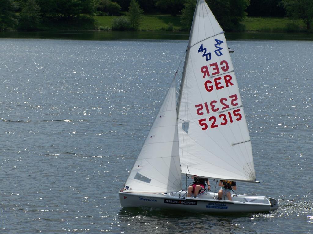 mai-regatta 2011 (124)