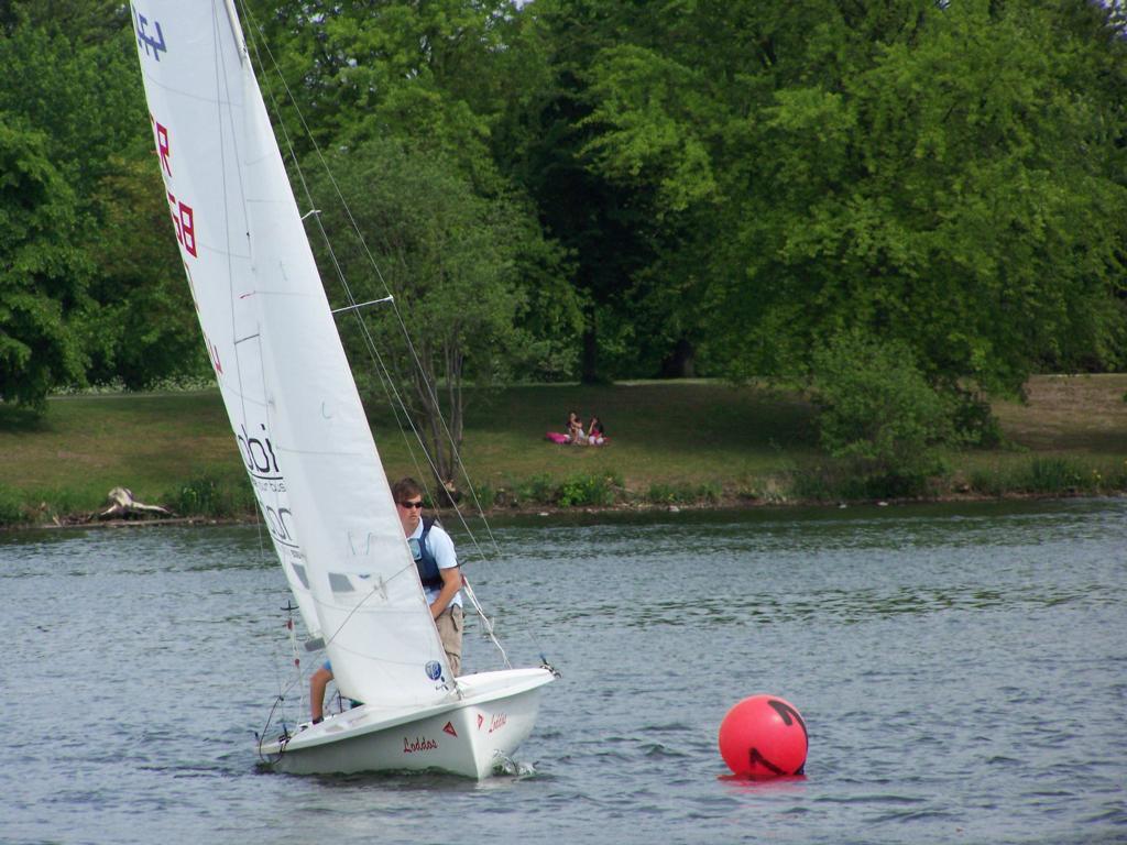 mai-regatta 2011 (23)