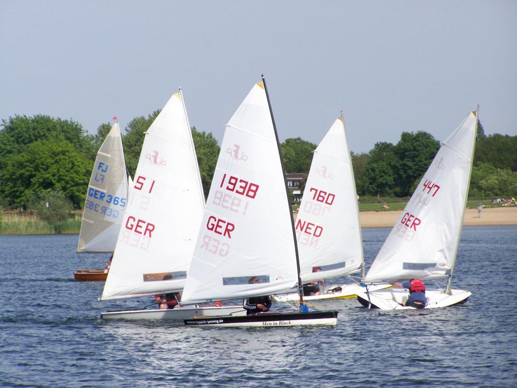 mai-regatta 2011 (26)