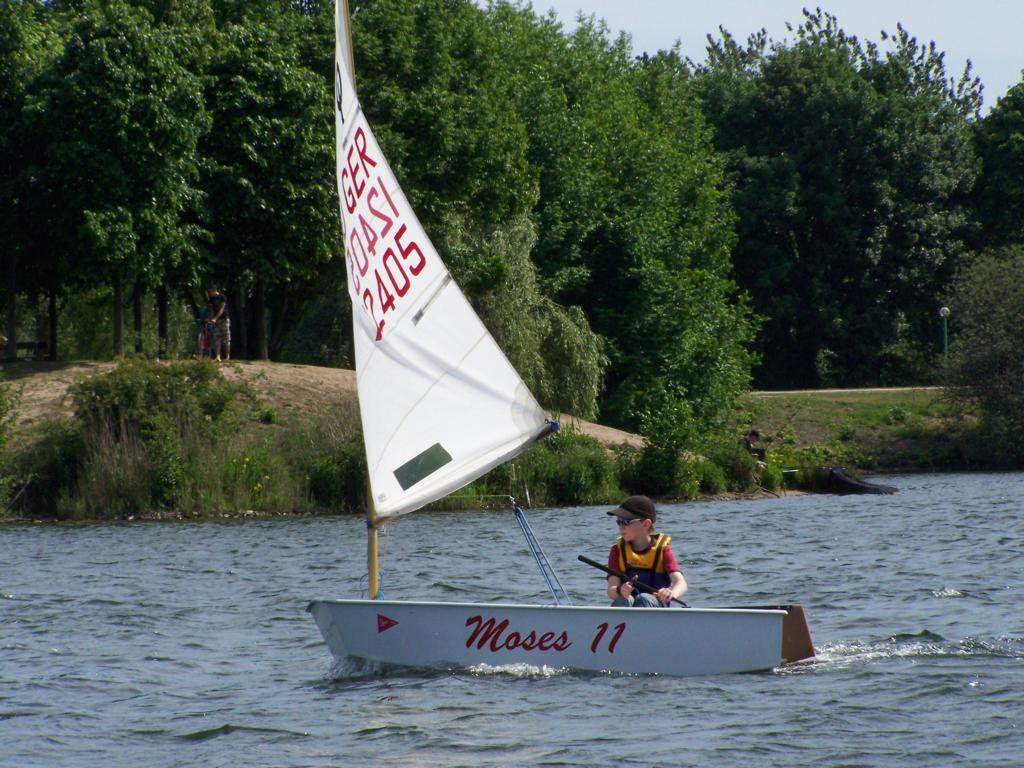 mai-regatta 2011 (46)
