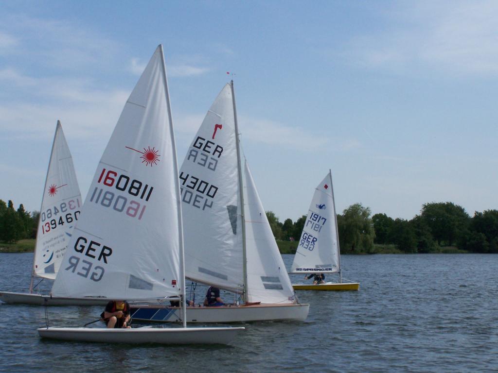 mai-regatta 2011 (76)