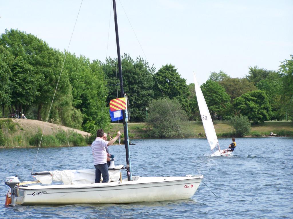 mai-regatta 2011 (85)