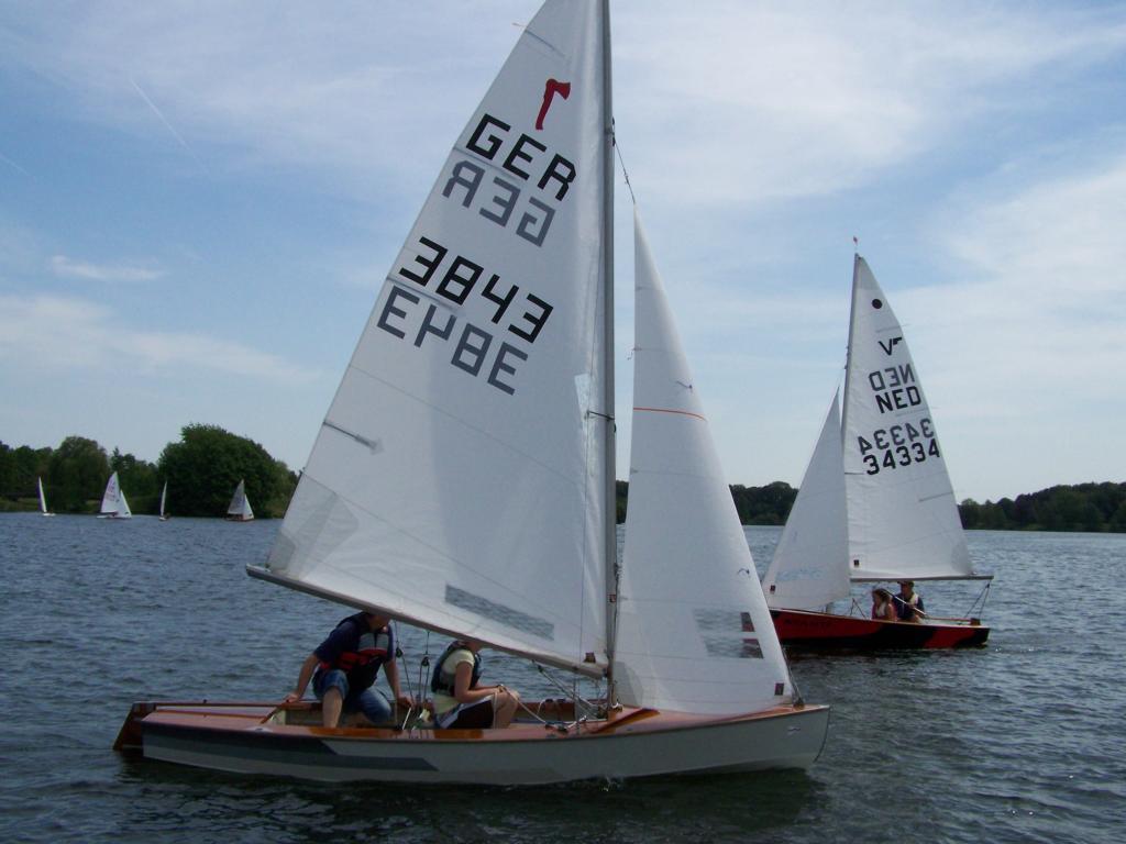 mai-regatta 2011 (88)