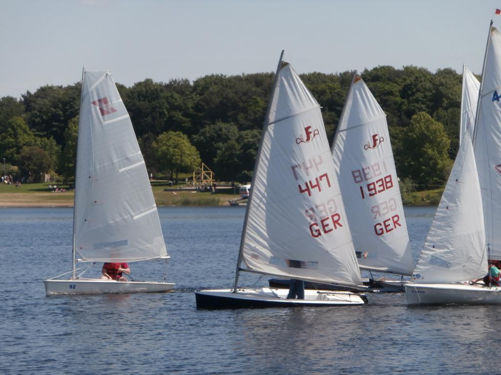 mai-regatta-2014 (100)
