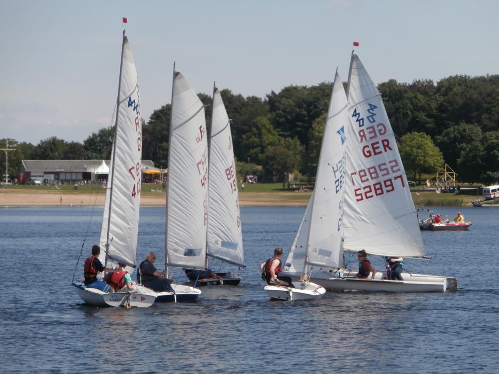 mai-regatta-2014 (101)