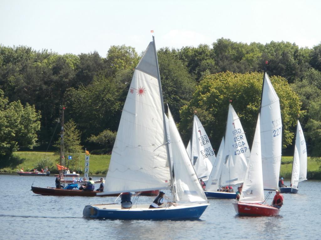 mai-regatta-2014 (108)