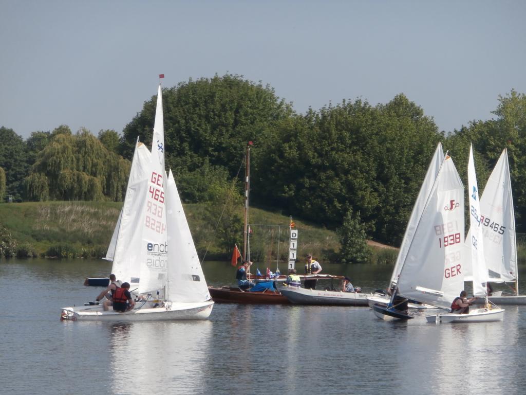 mai-regatta-2014 (16)