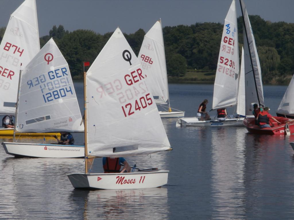 mai-regatta-2014 (19)