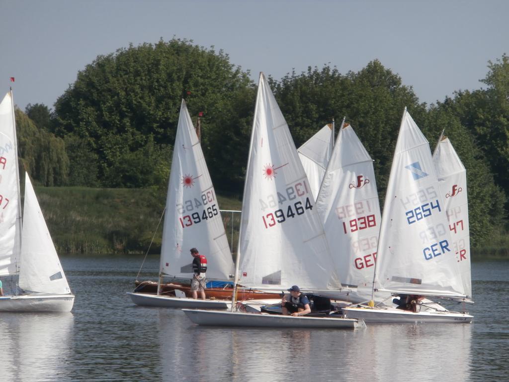 mai-regatta-2014 (23)