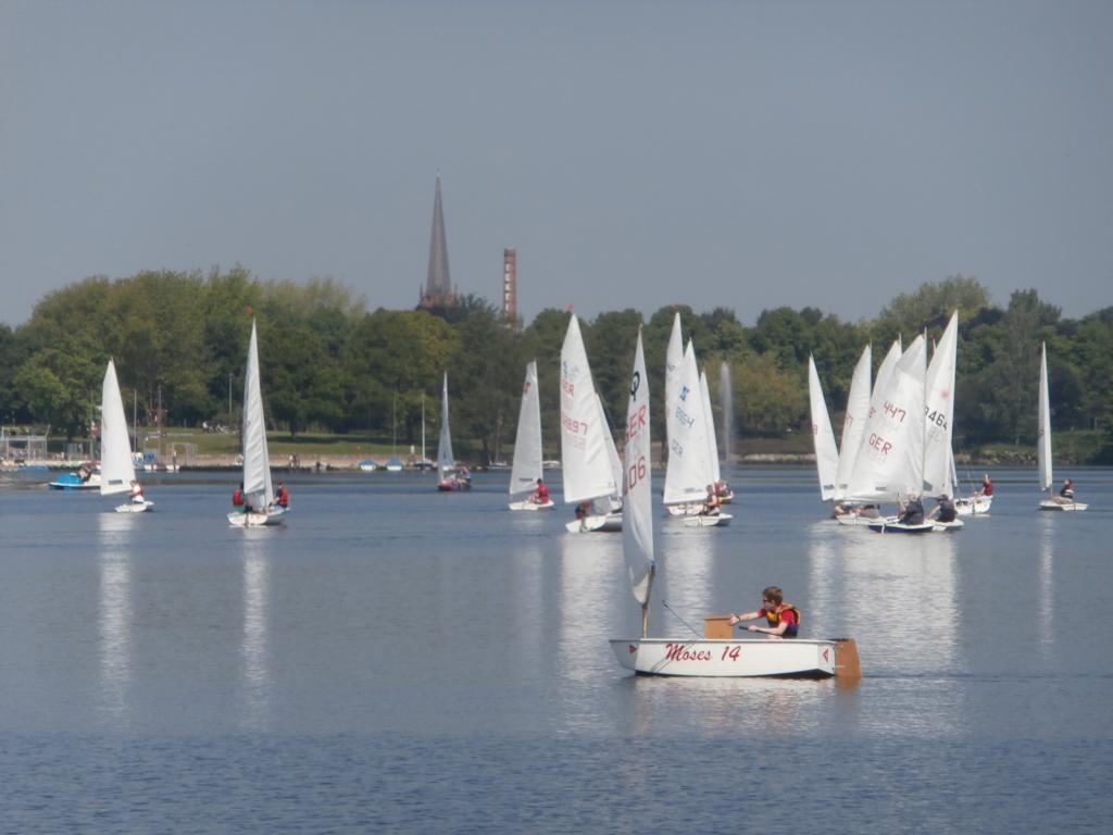 mai-regatta-2014 (36)