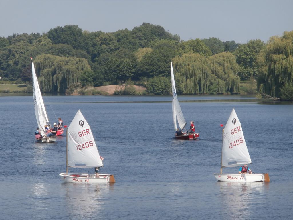 mai-regatta-2014 (41)