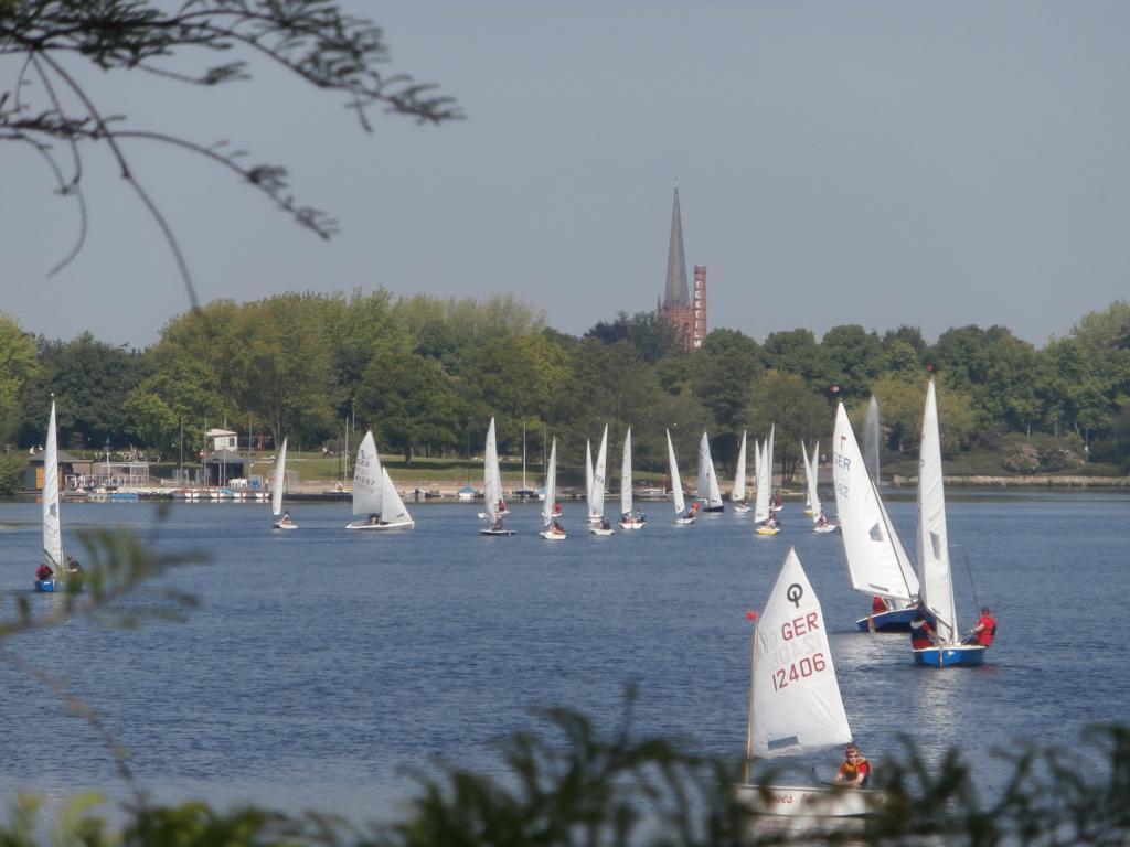 mai-regatta-2014 (42)