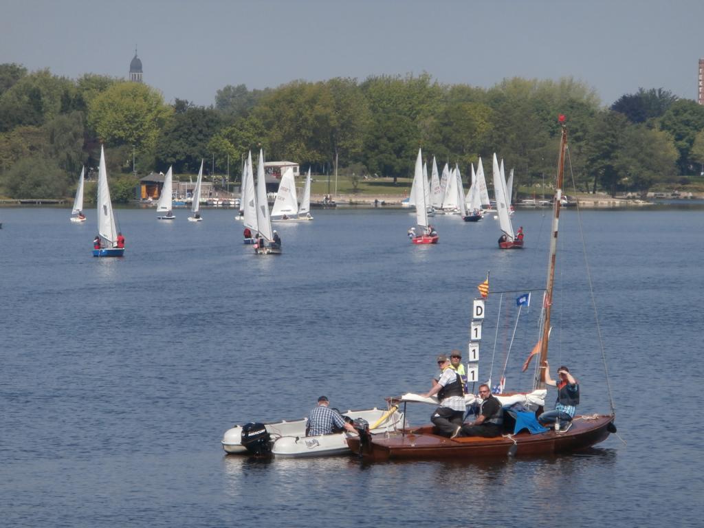mai-regatta-2014 (43)