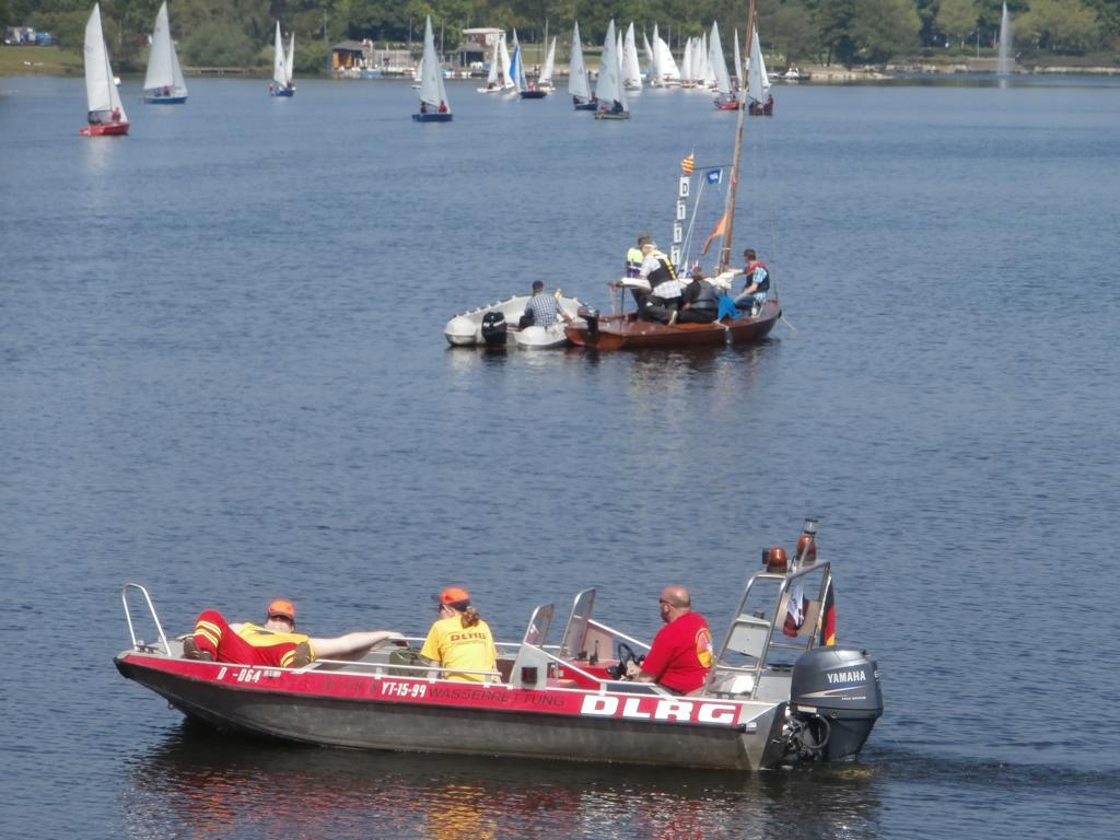 mai-regatta-2014 (46)