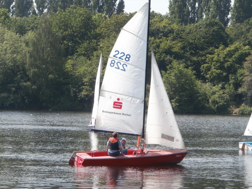 mai-regatta-2014 (79)