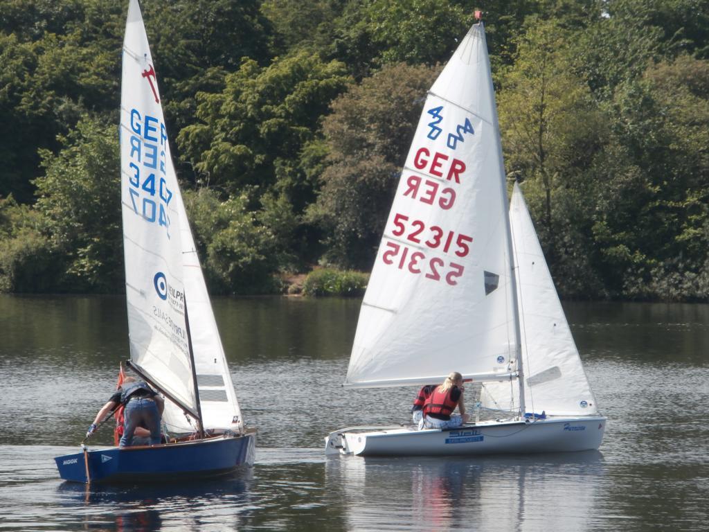 mai-regatta-2014 (89)