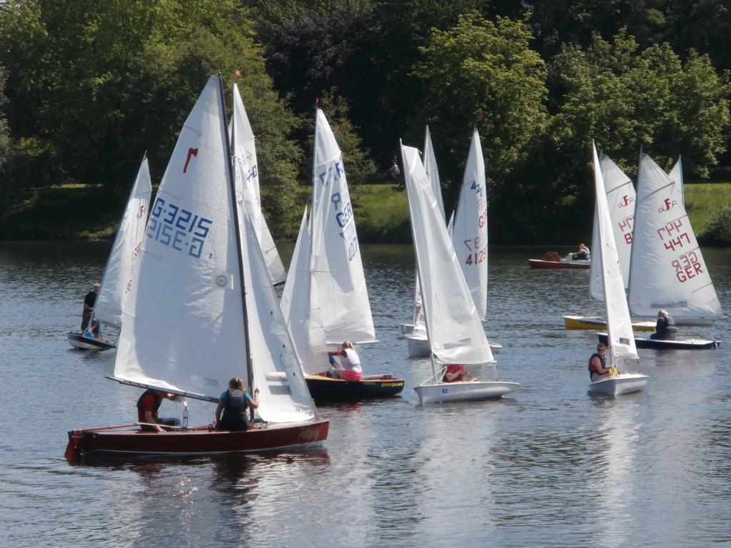 mai-regatta-2014 (94)