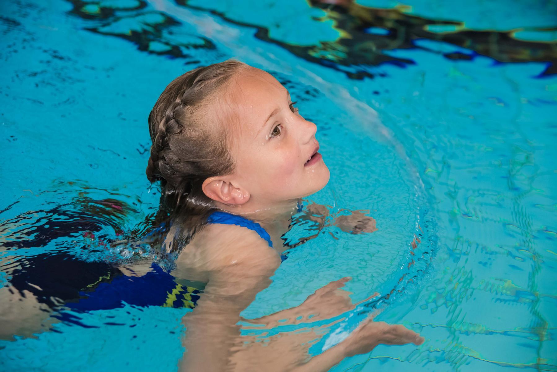 nachwuchsschwimmen2015 (10)