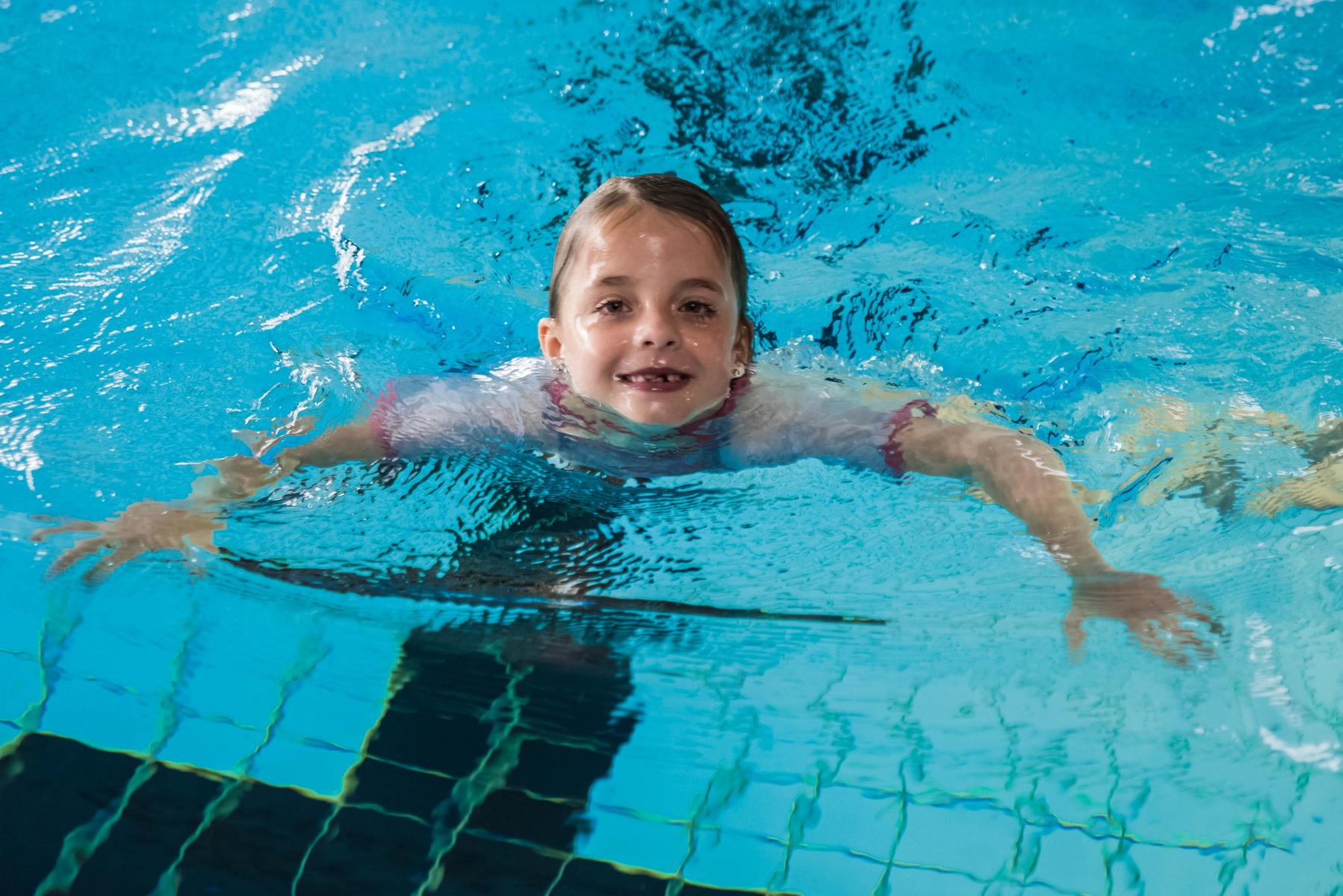 nachwuchsschwimmen2015 (5)