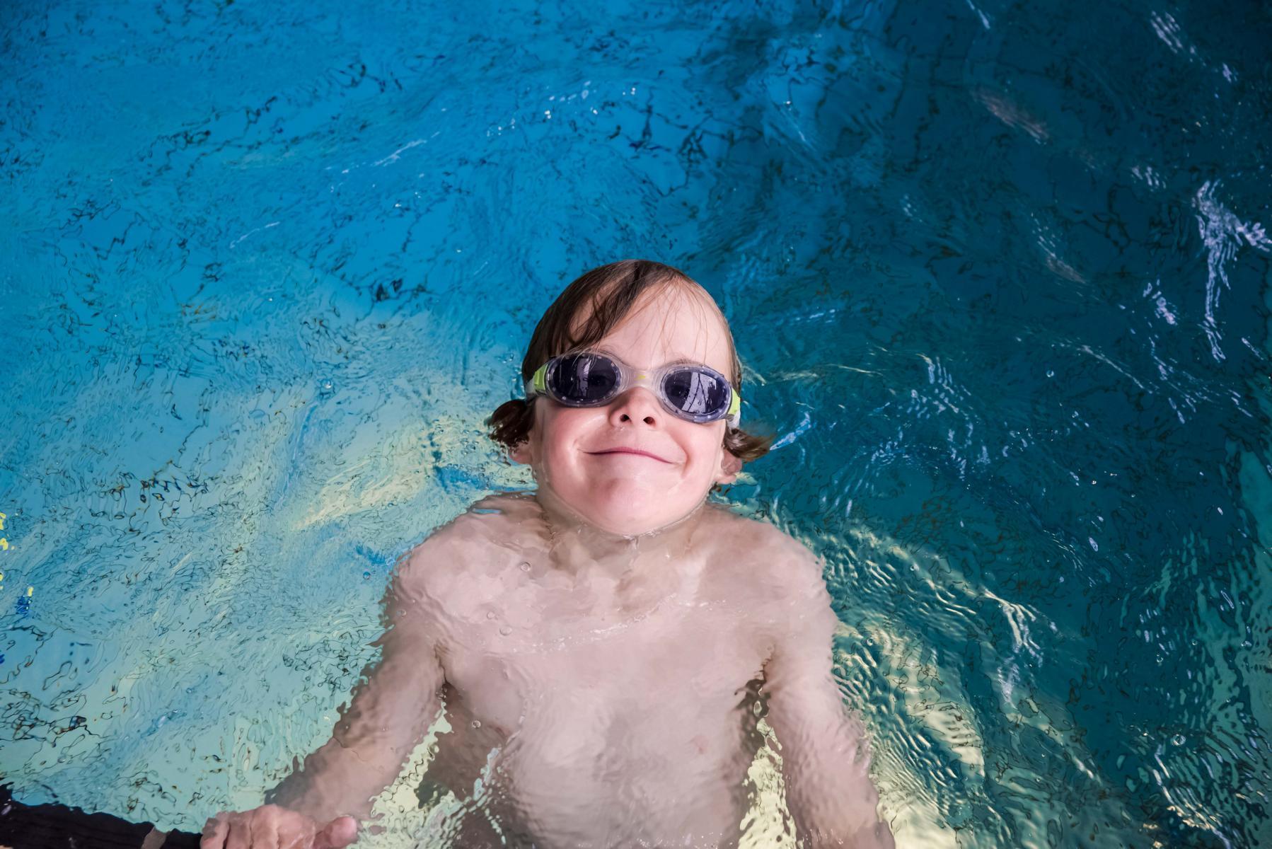 nachwuchsschwimmen2015 (6)