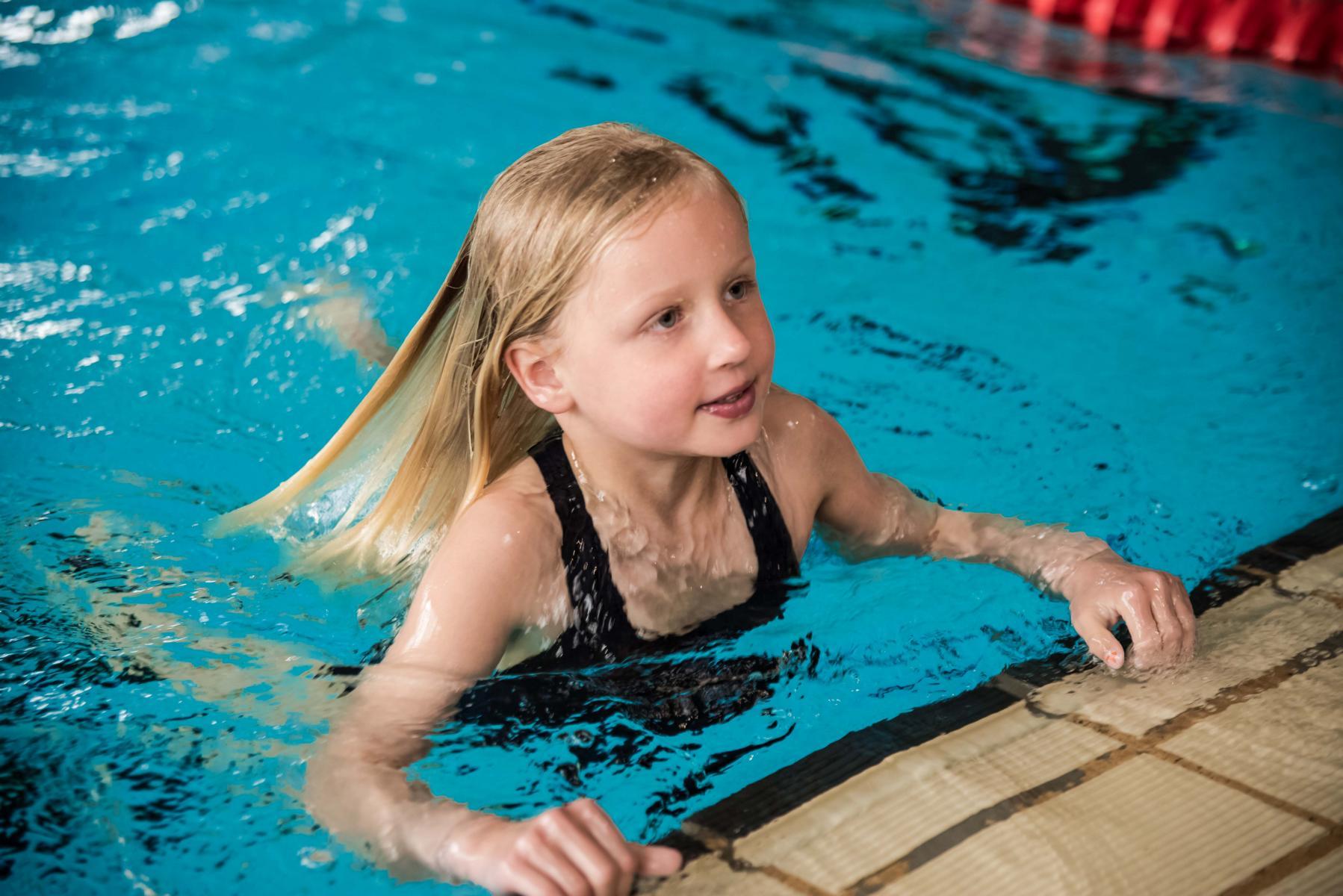 nachwuchsschwimmen2015 (7)