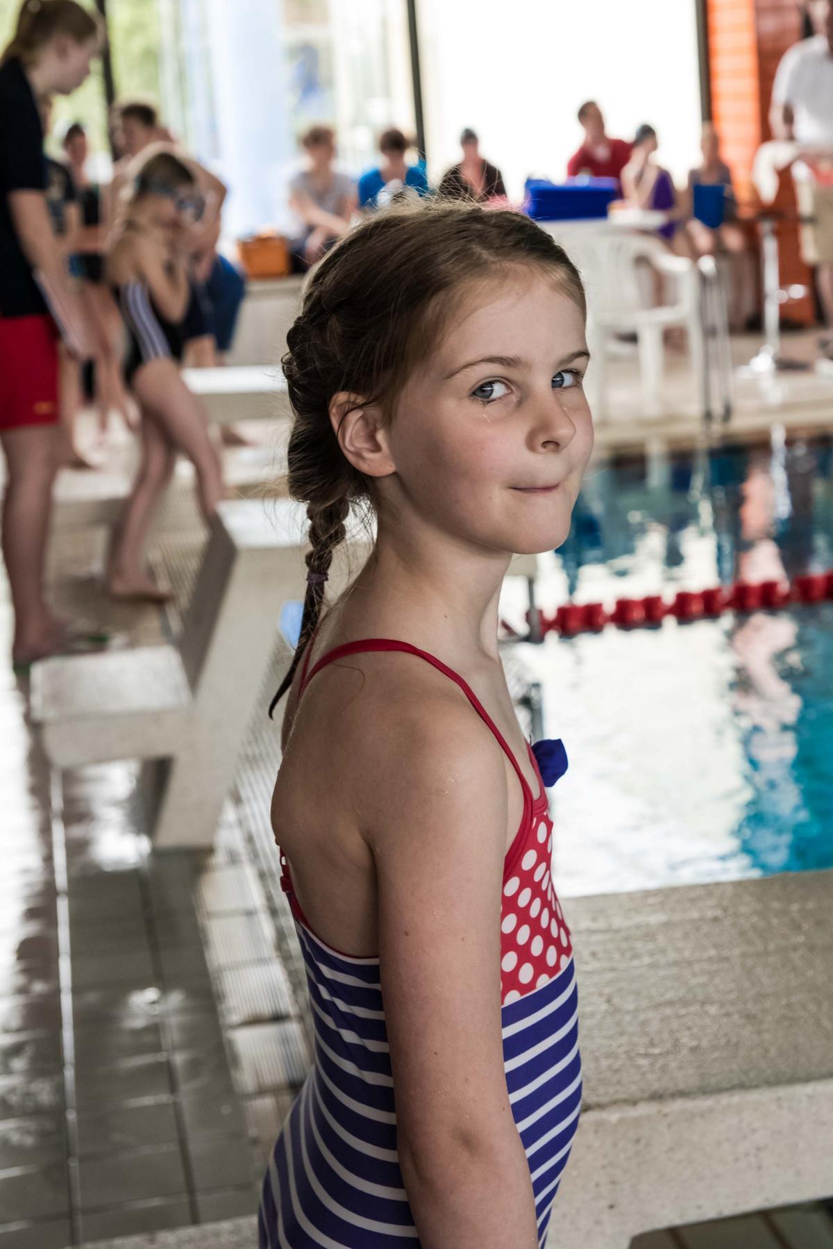 nachwuchsschwimmen2015 (8)