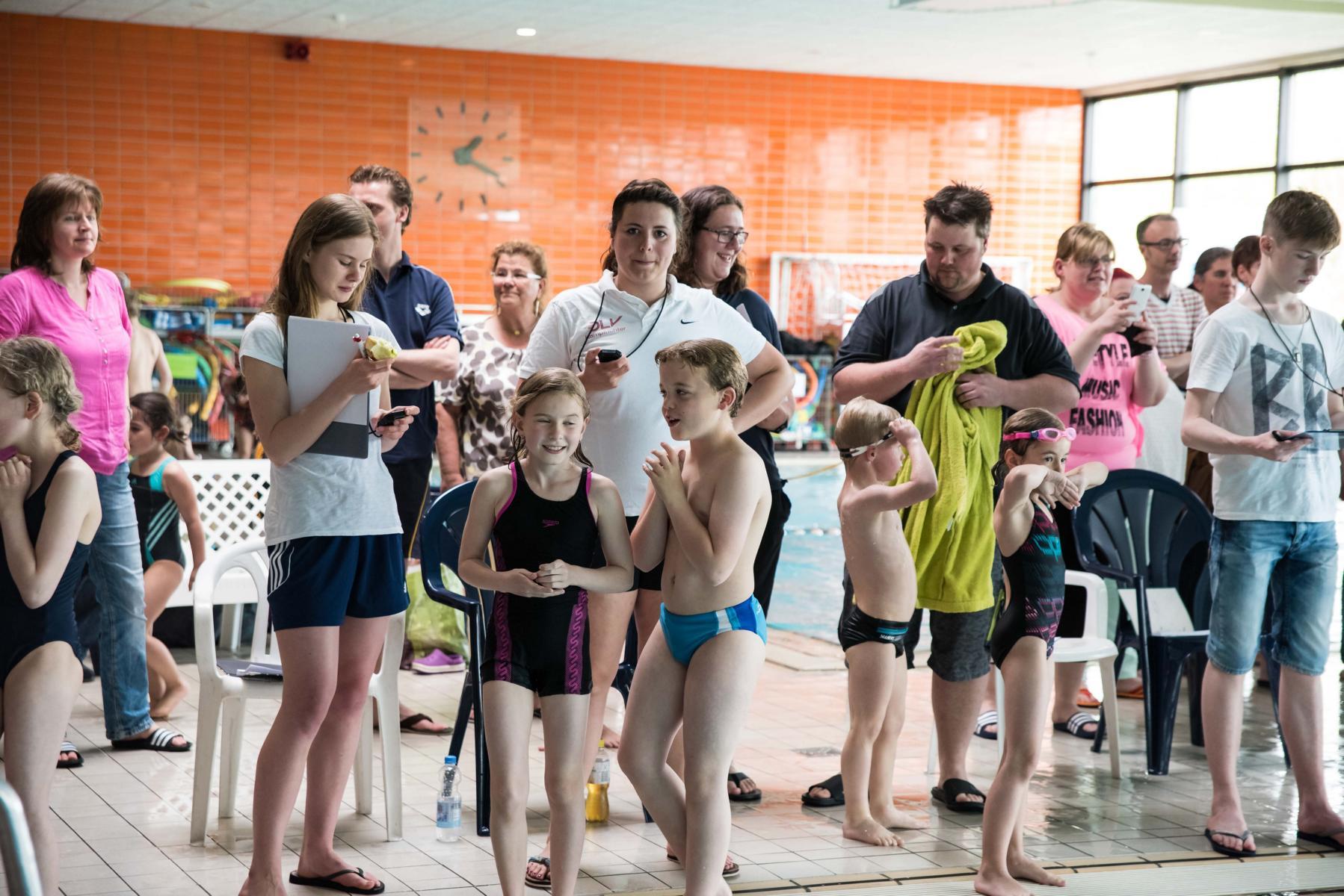 nachwuchsschwimmen2015 (9)